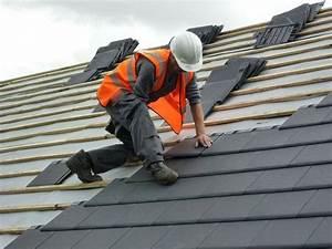 Copertura leggera tetto Copertura tetto Come realizzare una copertura per il tetto leggera