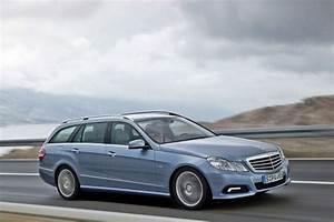 Mercedes Familiale : francfort mercedes benz classe e break la familiale mercedes benz classe e 2010 le guide ~ Gottalentnigeria.com Avis de Voitures
