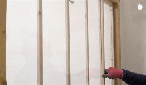 tutoriel  conseils pour construire votre verriere en