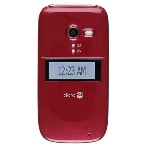 consumer cellular phones for consumer cellular doro 601 cell phone target