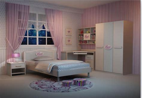 de kinderen furniutre van de slaapkamer fashioal