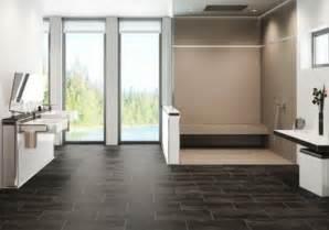 bad offene dusche und badewanne ebenerdige dusche 23 aktuelle bilder archzine net