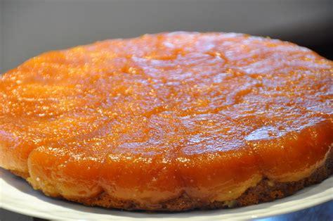 recette de cuisine humoristique une recette de tarte tatin blogs de cuisine