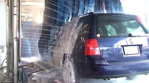 hicksville car wash hicksville ny