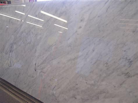 cabinetbroker net white granite quartz marble prefab