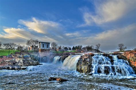 Sioux Falls 2019 Best Of Sioux Falls, Sd Tourism