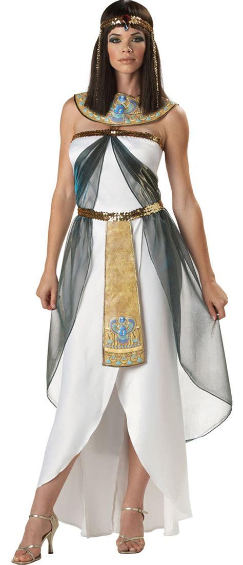 cleopatra costume girls
