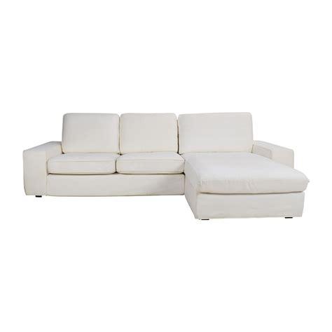 Ikea Kivik Sofa Bewertung by Kivik Sofa With Chaise Review Home Co