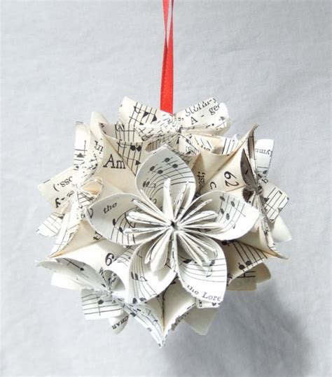 large sheet  christmas tree ornament aftcra