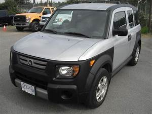 2008 Honda Element Service Manual Prince Edward Island