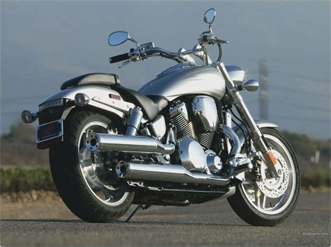 honda c pictures honda vtx 1300 c pics specs and list of seriess by year
