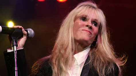 Chatter Busy Kim Carnes Quotes