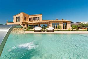 Finca Mallorca Modern : from classical finca to modern villa engel v lkers ~ Sanjose-hotels-ca.com Haus und Dekorationen