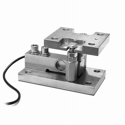 Load Beam Assembly Kit Scale Cells Shear