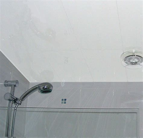 vicenza ultra white wall ceiling panels
