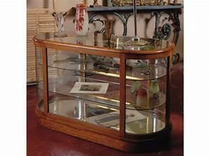 Vitrine De Collection : la vitrine de collection elle d coration ~ Teatrodelosmanantiales.com Idées de Décoration