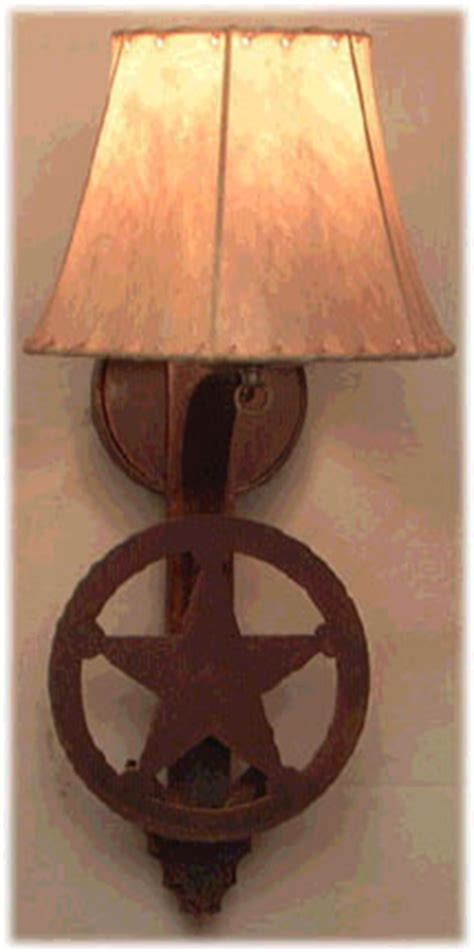 wall sconces wall hanging fixtures ls