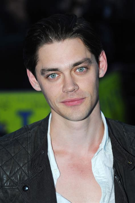 tom payne photos tom payne photos photos filth premieres in london