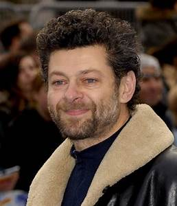 Serkis To Serve As HOBBIT Second Unit Director