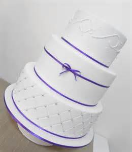 wedding invitations perth 3 tier contempory wedding cake photo by cakey creations