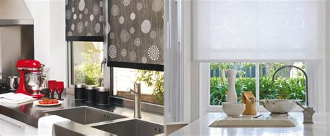 kitchen window blinds ideas kitchen window blinds 2017 grasscloth wallpaper
