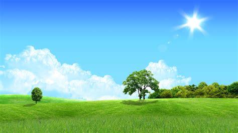 Bộ Hình ảnh Nền Máy Tính Tuyệt đẹp Full Hd