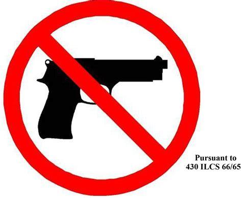 Divieto Di Ingresso - nuovo segnale di divieto di porto occulto d arma c a f f