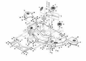 Diagrams Wiring   2 Cylinder Cushman Truckster Wiring
