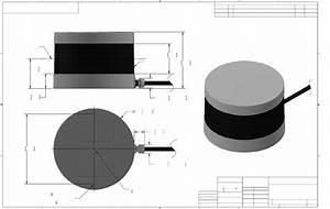 Velodyne Acoustics Vlp
