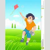 Little Boy Playing Outside | 1009 x 1300 jpeg 90kB