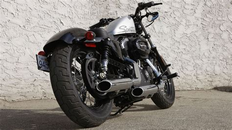 Wallpapers-of-harley-davidson-gallery-(72-plus)-pic