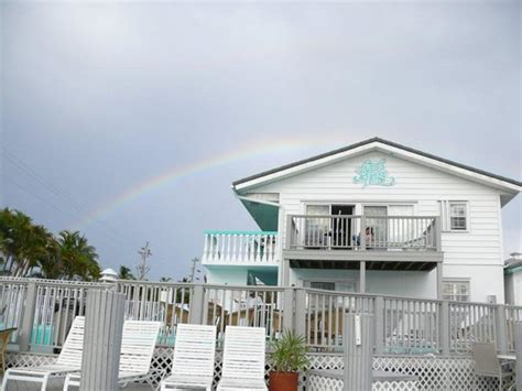 Boat House Motel Marco Island Fl by The Boat House Motel Hotelwebsite