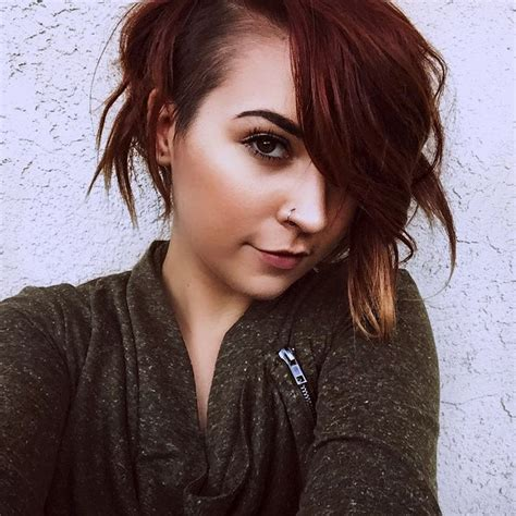 medium to haircuts 240 best images about pretty hair on teal hair 9797