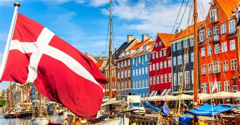 A forum for discussions, funny tidbits and news about denmark and the danes. Coronavirus : le Danemark rouvre ses frontières à des pays européens