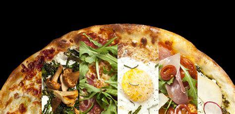modern cuisine recipes neapolitan pizza dough recipe modernist cuisine