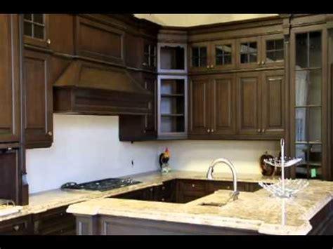 custom kitchen cabinets mississauga custom kitchen cabinets by kitchens mississauga 6370