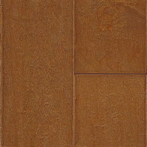 american maple wood floors hardwood floors mannington flooring