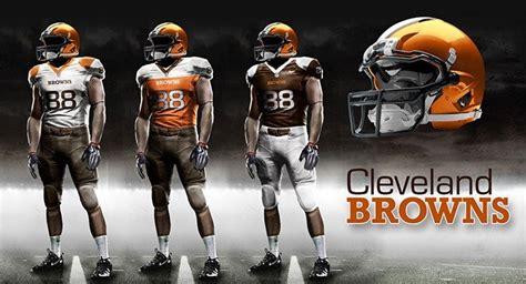awesome  uniform designs    nfl teams