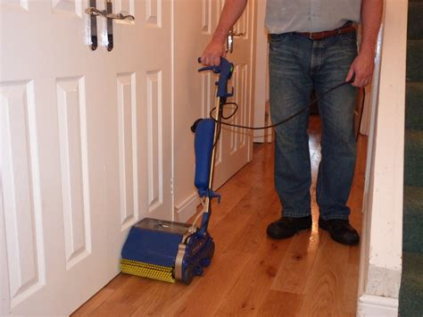 Tile Floor Scrubbers Residential by Commercial Steam Vacuum Cleaners For Aged Care Cleaning