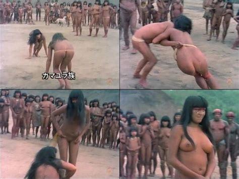 女三人の裸画像だよw