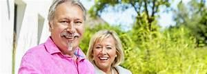 Haus Und Grund Rlp : vermietungsanzeige haus und grund neuwied ~ Yasmunasinghe.com Haus und Dekorationen
