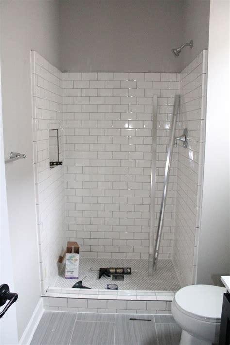 Bathroom Shower Designs Pictures by Bathroom Cozy Bathroom Shower Tile Ideas For Best