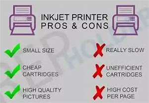 which type of printer has lower printing cost per page With document imaging price per page