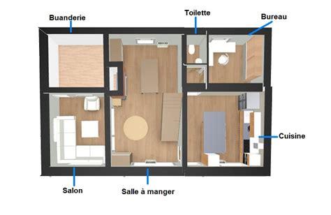 cuisine ancienne a renover rénovation d 39 une maison ancienne les objectifs du projet renover tv