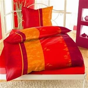 Bettwäsche Orange Rot : bettw sche fleece mikrofaser thermofleece 135x200 155x220 braun rot brombeer ebay ~ Markanthonyermac.com Haus und Dekorationen