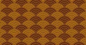 High resolution seamless textures brown carpet pattern for Carpet texture high resolution