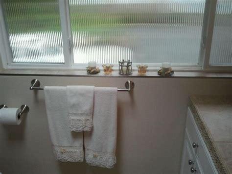 Shower Window Sill by Window Sill Tile Metal Edging