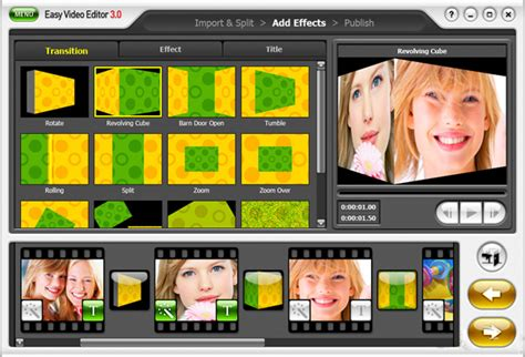 Images Easy Video Editor. Daily Log Sheet Template Free. Peacock Wedding Invitations Template. Wedding Table Seating Chart Template. Minority Graduate School Scholarships. Graduate Degree In Public Health. Name Badge Template Free. Minnie Mouse Birthday Invitations Free. Fall Facebook Banner