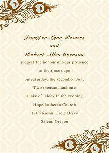 impressive sample wedding invitation cards wedding With wedding invitation cards valavi
