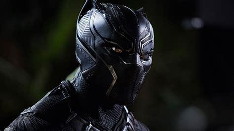 Unused Killmonger Costume Design Revealed